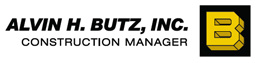 Alvin H. Butz, Inc.