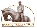 Henry C. Trexler Trust