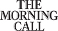 The Morning Call