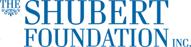 The Schubert Foundation