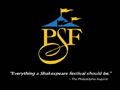 Best of PSF
