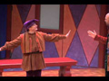 The Comedy of Errors Trailer