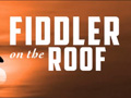 Fiddler on the Roof Trailer