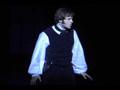 Hamlet Trailer