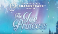 Ice Princess Trailer