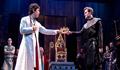 King Richard II Trailer