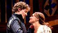 Shakespeare in Love Music