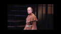 Measure for Measure Trailer
