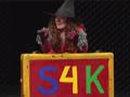 S4K Trailer