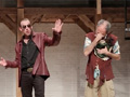 The Taming of the Shrew Preview