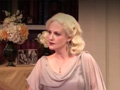 Blithe Spirit Preview