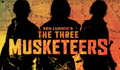 Three Musketeers Trailer