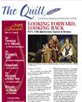 Fall 2006 PSF Newsletter