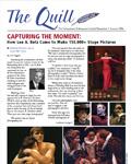 Spring 2006 PSF Newsletter