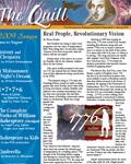 Spring 2009 PSF Newsletter