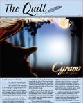 Summer 2008 PSF Newsletter