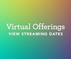 Virtual Performances