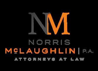 Norris McLaughlin