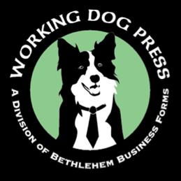 Working Dog Press