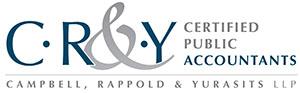 CR&Y CPA