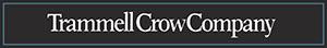 Trammel Crow Company