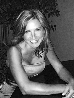 Tina Louise Slak