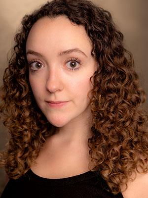 Megan Castellane