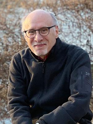 Dennis Razze